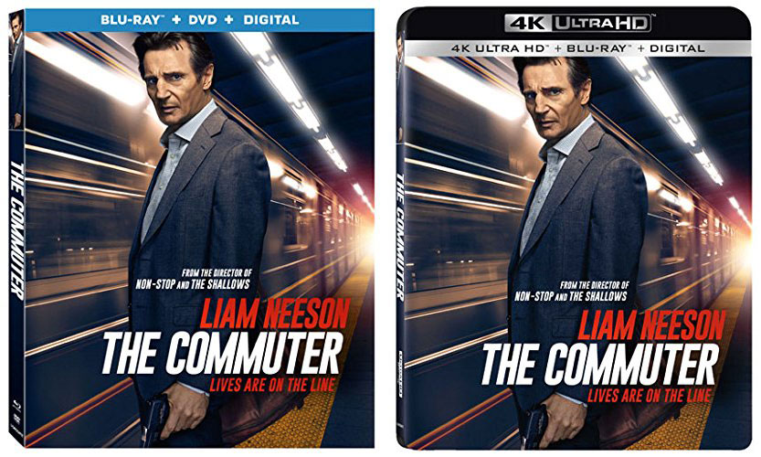 The-Commuter-Blu-ray-2up