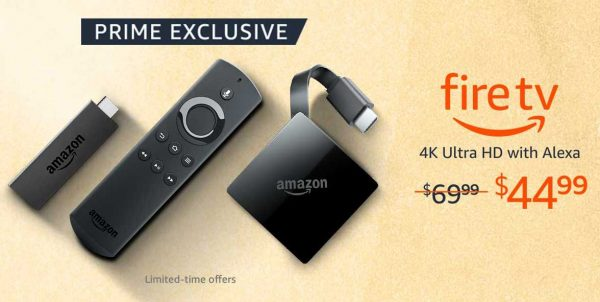 amazon-prime-fire-tv-exclusive