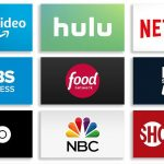 What Channels Can You Get on Fire TV & Fire TV Stick?