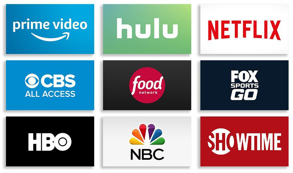 What Channels Can You Get On Fire Tv Fire Tv Stick Hd Report
