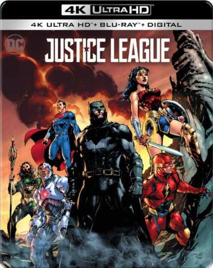 justice-league-best-buy-exclusive-4k-blu-ray