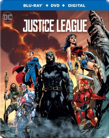 justice-league-best-buy-exclusive-blu-ray