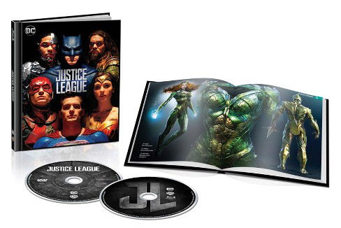 justice-league-target-blu-ray-book-packaging-open