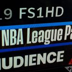 NBA offering free preview of NBA League Pass
