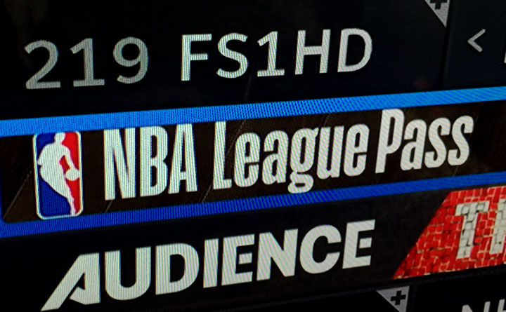 nba-league-pass-logo-directv-720px