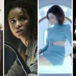 The Newest Netflix Titles in 4k & HDR: Mar. '18 Edition