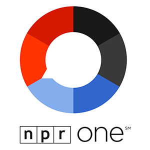 npr-one-primary-app-logo