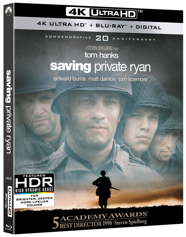 saving-private-ryan-4k-blu-ray-3d