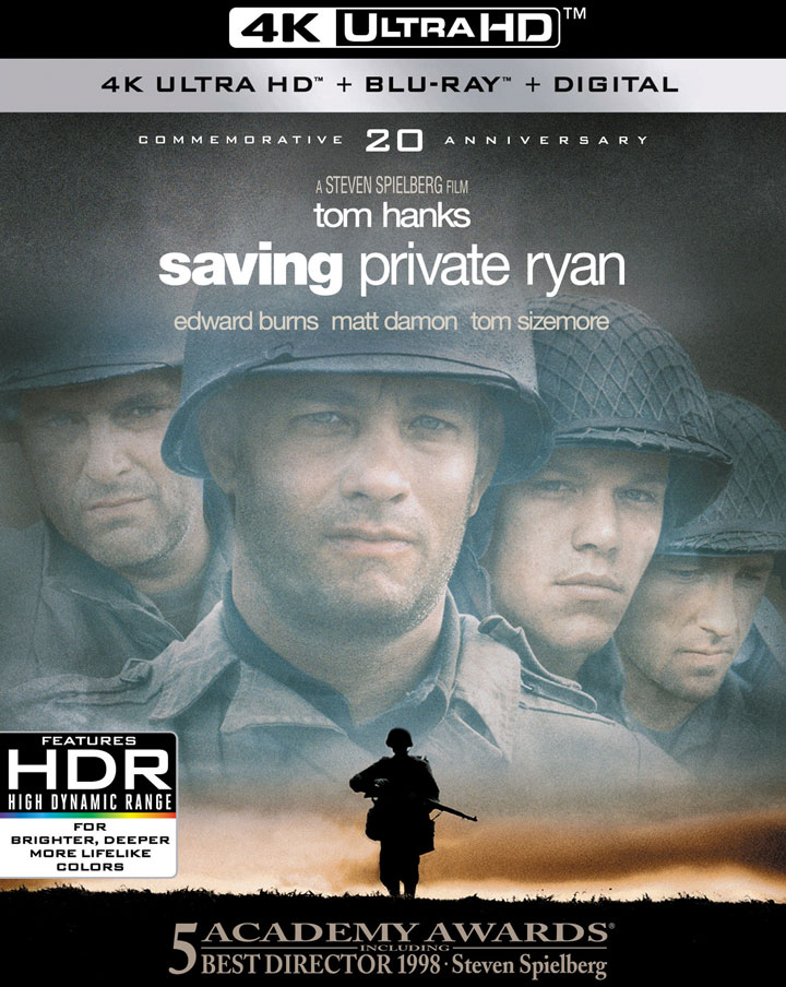 saving-private-ryan-4k-blu-ray