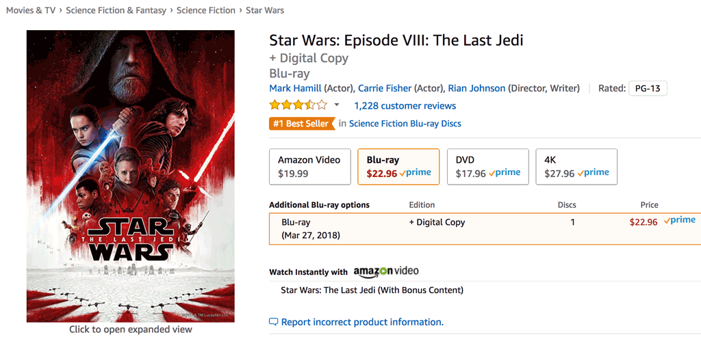 star-wars-the-last-jedi-amazon-1024px