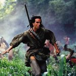 The Last of the Mohicans Director's Definitive Cut is only $5 Digital