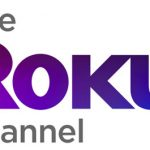 Movies Launching Free on The Roku Channel, November 2020