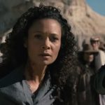 'Westworld Season 2' Full Trailer Released by HBO