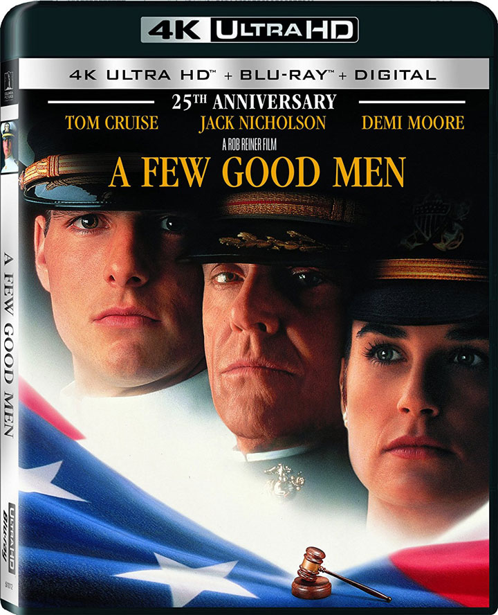A-Few-Good-Men-4k-UHD-Blu-ray-720px