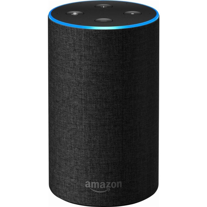 Amazon-Echo-2nd-Generation-720px