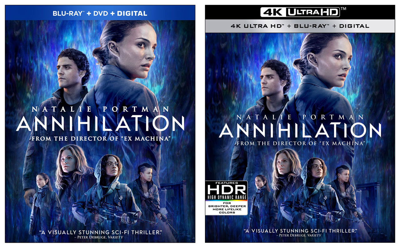 Annihilation-Blu-ray-4k-Blu-ray-2up