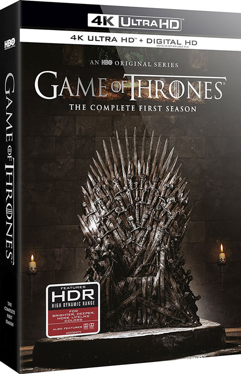 Game-Of-Thrones--Season-1-4K-Ultra-HD-Blu-ray-480px