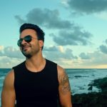 YouTube 'Despacito' Music Video Hacked Along With Other Vevo Content