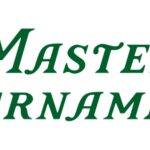 DIRECTV to broadcast select holes at The Masters in 4k & HDR