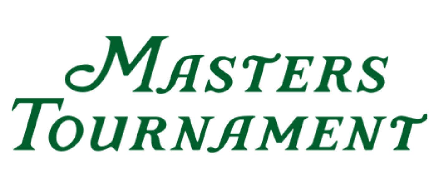 Masters_Tournament_logo