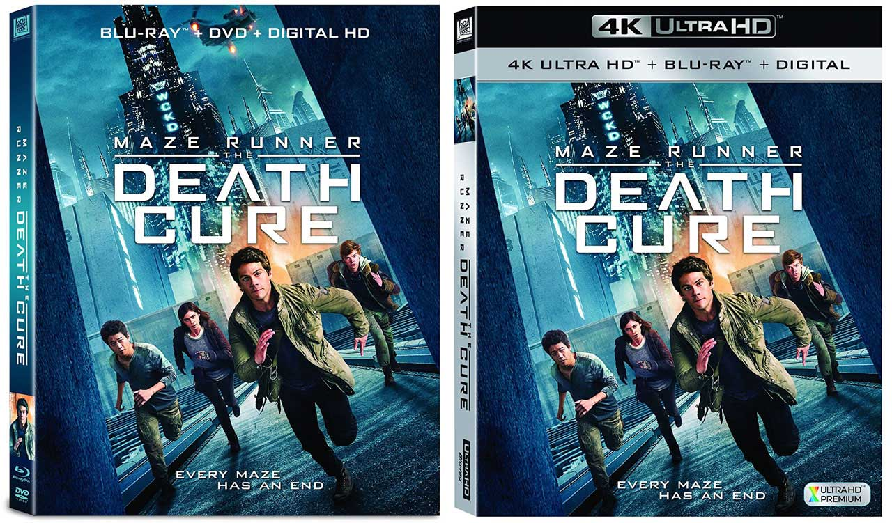 Maze-Runner--The-Death-Cure-Blu-ray-4k-2up-1280px-med