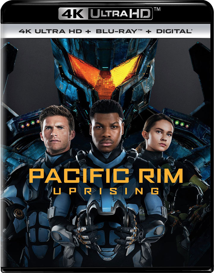 Pacific-Rim-Uprising-4k-Blu-ray-720px