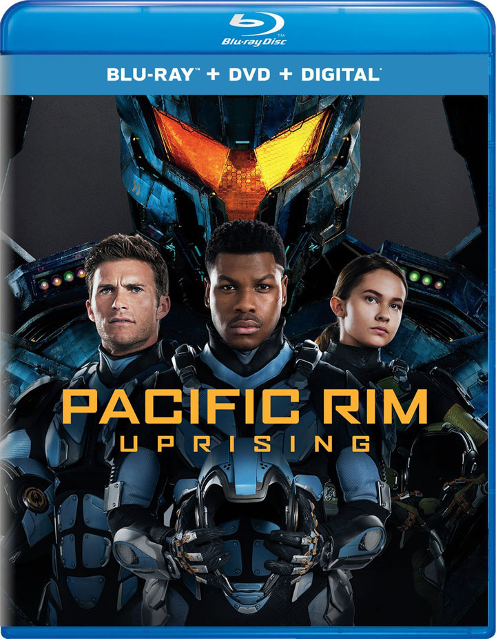 Pacific-Rim-Uprising-Blu-ray-720px