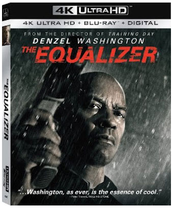 The-Equalizer-4k-Blu-ray-340px