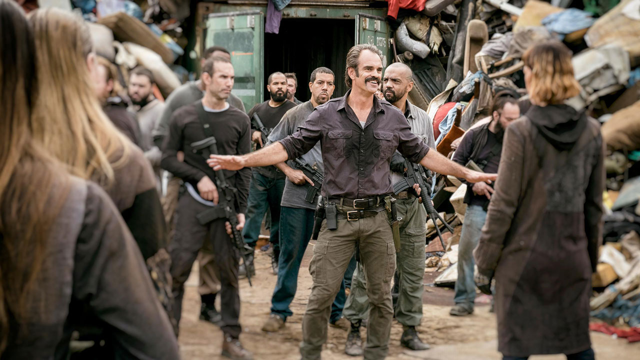 The-Walking-Dead-Season-8-Still