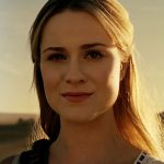 'Westworld' Season 2 Premieres Tonight on HBO