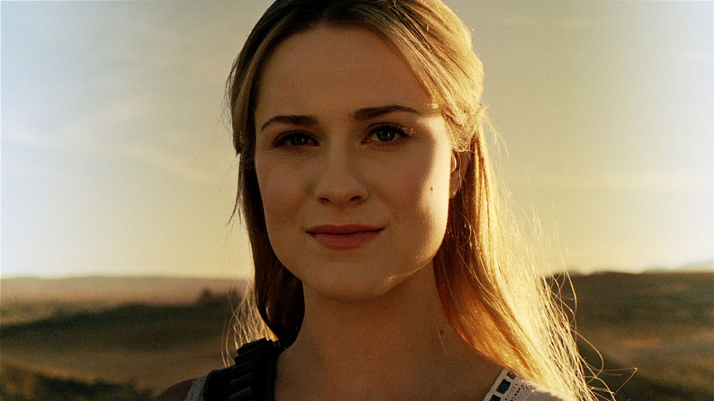Westworld-Dolores-Evan-Rachel-Wood-S2-1024