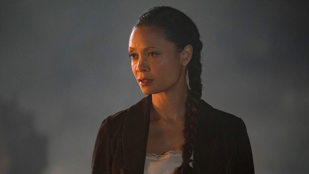 Westworld-Thandie-Newton-S2-1024