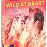 David Lynch's 'Wild At Heart' Blu-ray Collector's Edition Releasing Soon