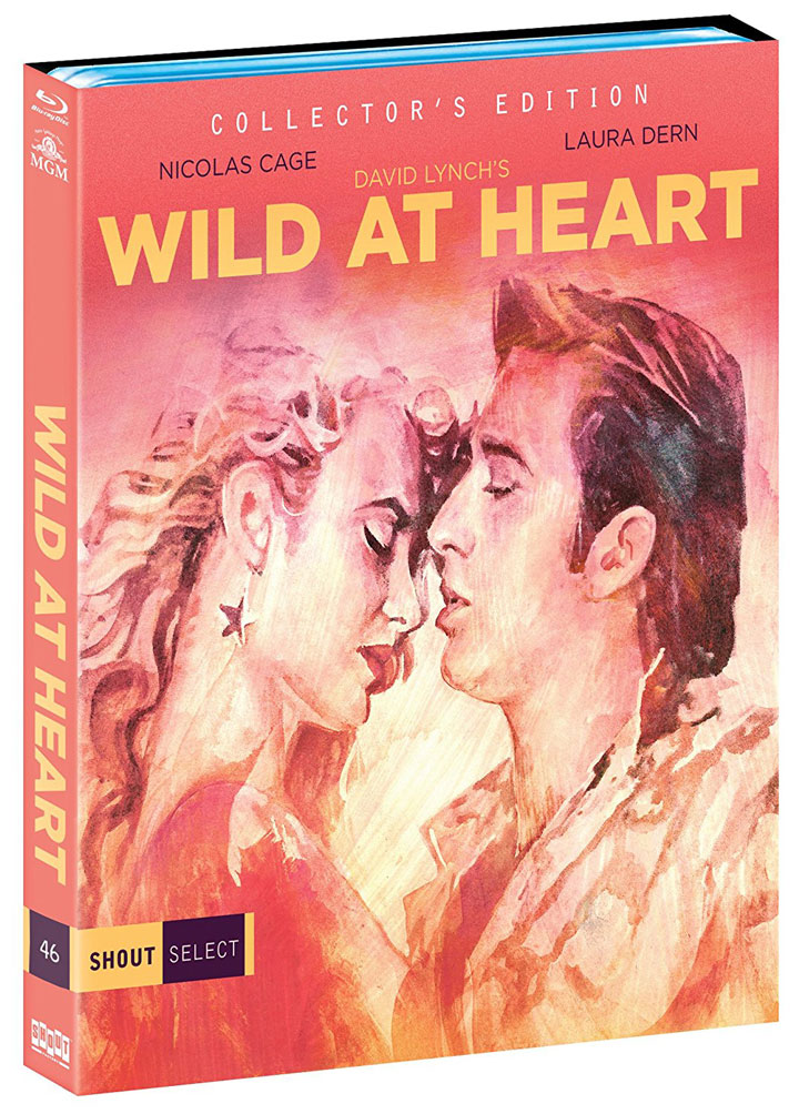 Wild-At-Heart-Blu-ray-Shout-Select-Collectors-Edition-3D-720px