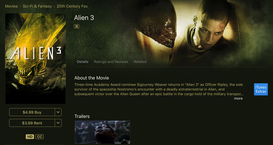 alien-3-itunes-499-hd-960px