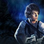 'Aliens' Digital HD is only $4.99 today [Expired]