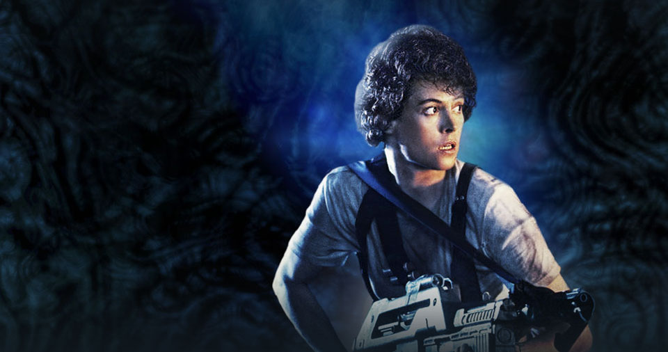 aliens-itunes-digital-hd-960px