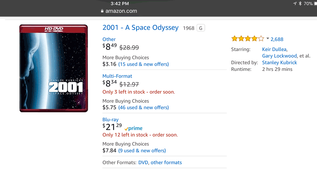 amazon-hd-dvd-2001-space-odyssey-1024px