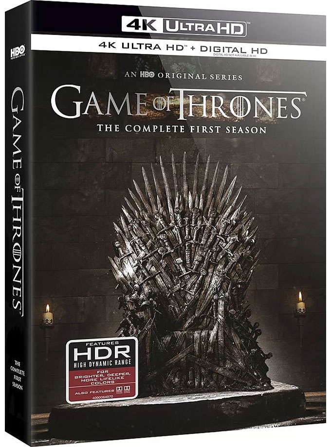 game-of-thrones-season-1-4k-blu-ray-680px