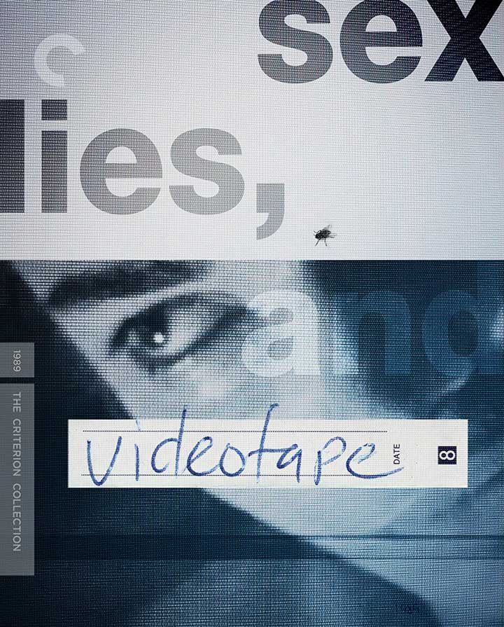 sex,-lies,-and-videotape-Blu-ray-criterion-collection-720px