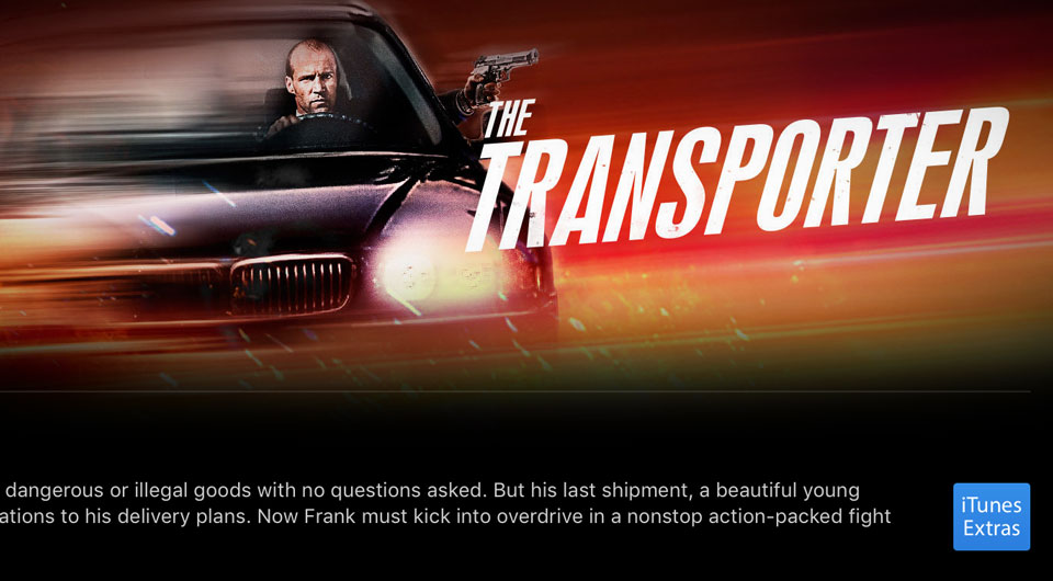 the-transporter-itunes-960px