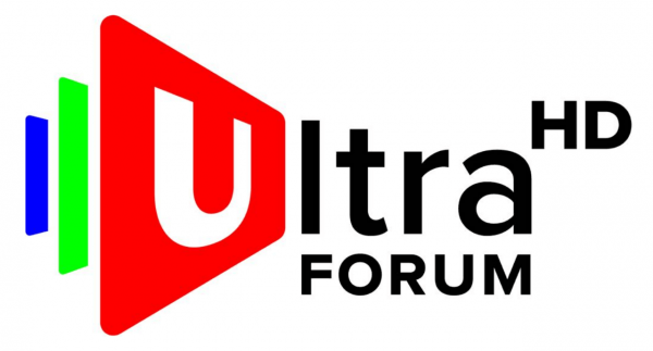 ultra-hd-forum-logo-1280