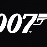 Danny Boyle picked to direct James Bond 25 [Updated]