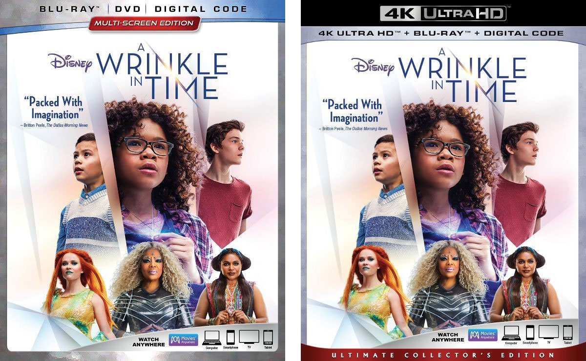 A-Wrinkle-in-Time-4k-Blu-ray-2up