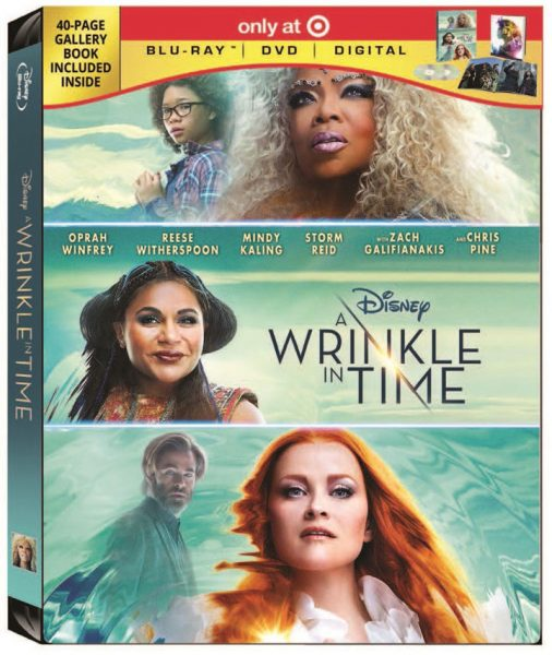 A-Wrinkle-in-Time-Blu-ray-Target-720px
