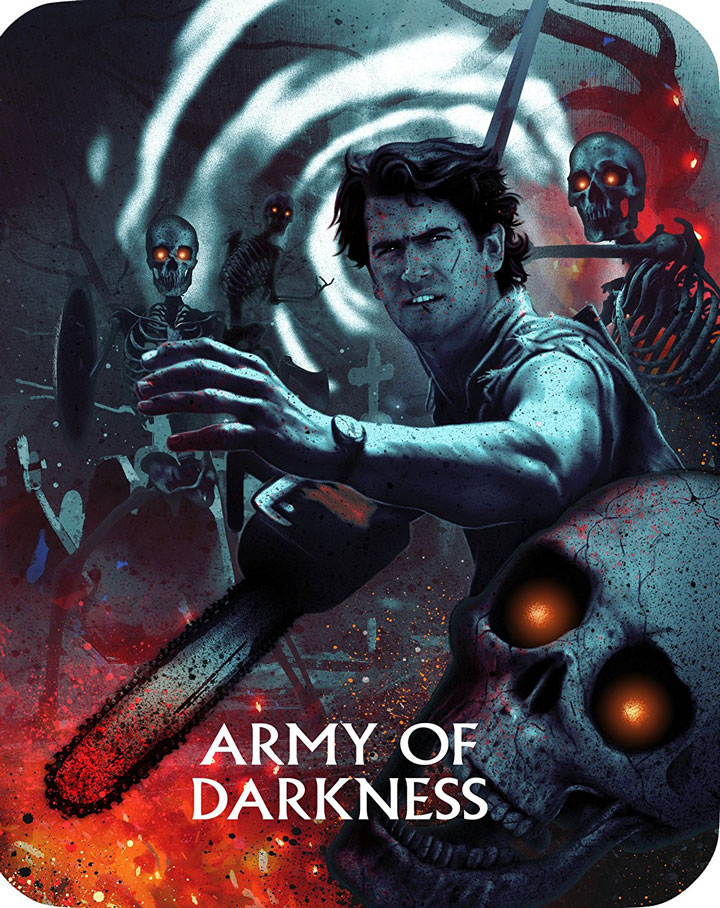 Army-Of-Darkness-SteelBook-720px