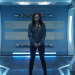 Amazon jumps on canceled SyFy series 'The Expanse' for Season 4