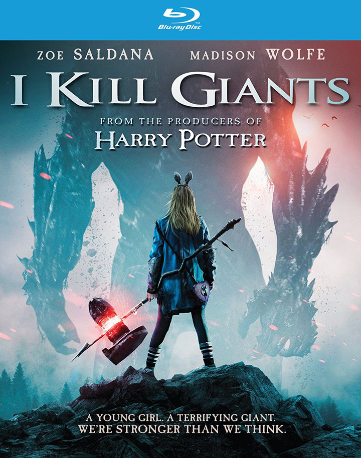 I-Kill-Giants-Blu-ray-720px