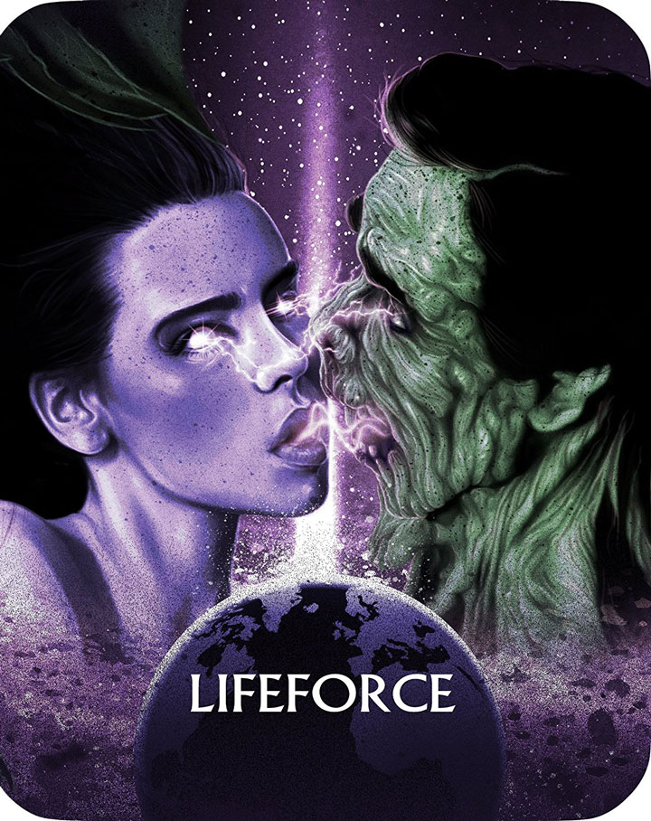 Lifeforce-Blu-ray-SteelBook-720px