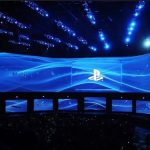 PlayStation 5: Why it Will Be All About the Games